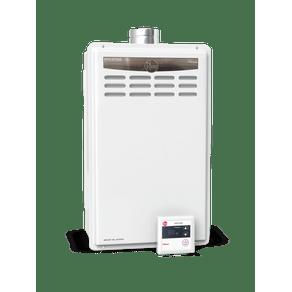 Aquecedor-32-litros-3D-624x832