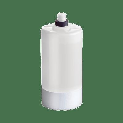 refil-acquabella-e-vitale