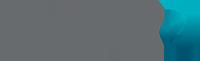 logomenuhydra