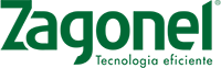 logomenuzagonel
