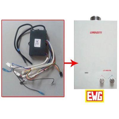 UCE-modulo-eletronico-Aq-LZ800-FB-V2-Lorenzetti-G819A