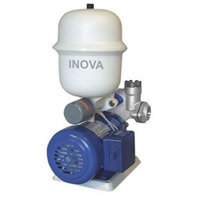 Pressurizador-com-Pressostato-GP-140-AH-Corpo-de-Inox-INOVA