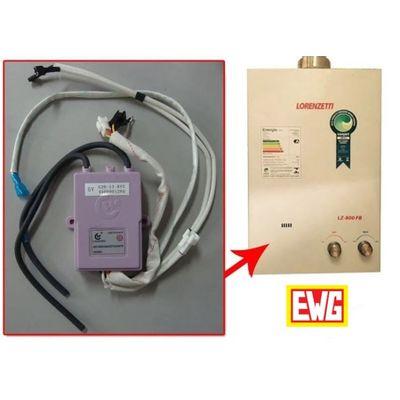 UCE-modulo-eletronico-Aq-LZ800-FB-V1-Lorenzetti-G819