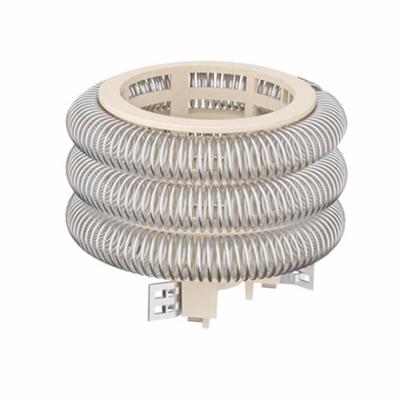 Resistencia-Torneira-Slim-4T-127V-5400W-Hydra