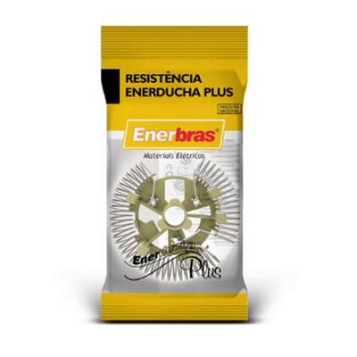 Resistencia-Enerducha-Plus-5400W-220V-Enerbras