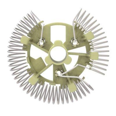 Resistencia-Enerducha-Plus-5400W-127V-Enerbras