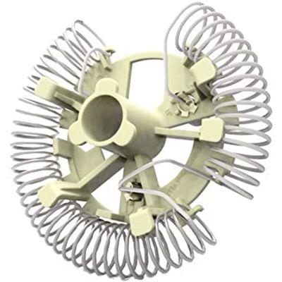 Resistencia-Enertronic---127V---5500W-Enerbras