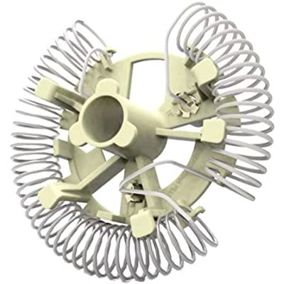 Resistencia-Enertronic---220V---7500W-Enerbras
