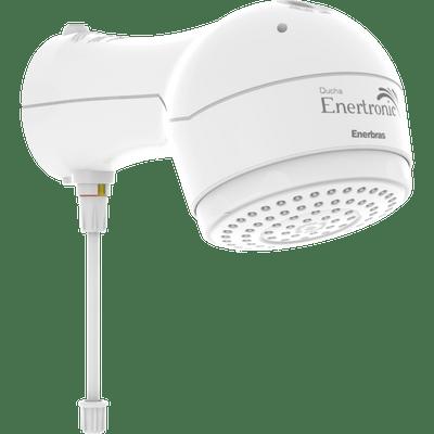 Ducha-Eletronica-Enertronic-Enerbras