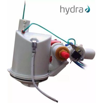 Modulo-Registro-Diafragma-Torneira-Lumen-Hydra-Original