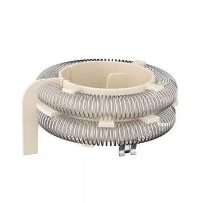 Resistencia-Ducha-Fit-Eletronica-5500W-127V-Hydra