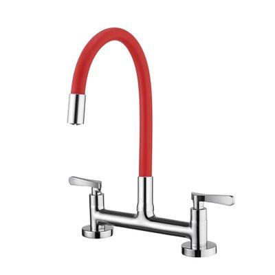 Misturador-para-Cozinha-de-Mesa-Bica-Movel-LorenFlex-1256-R27-Lorenzetti