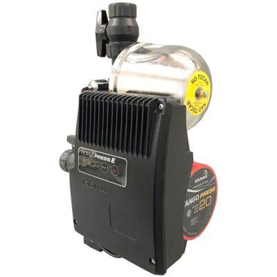 Pressurizador-Rowa-Tango-Press-20E-220V