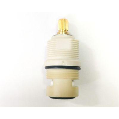 Kit-Cartucho-Ceramico-Plastico-Anti-Horario-M24-Linha-Trio-Docol-00556800