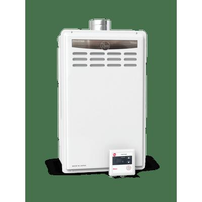Aquecedor-a-gas-Rheem-32-litros-Digital-GLP