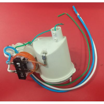 Coracao-torneira-Lumen-Hydra-127V