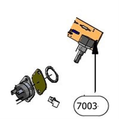Comando-Eletronico-220V-Jet-Turbo-Bl-Antigo-Lorenzetti--7003F