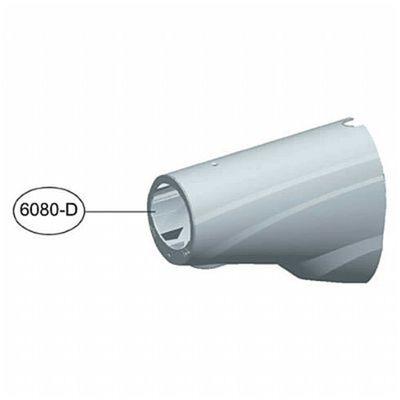 Capa-Fixa-Advanced-Turbo-6080D