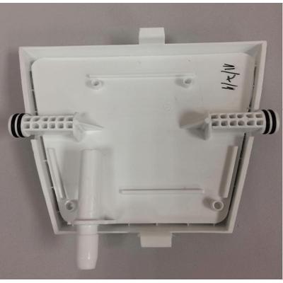 Espalhador-da-Ducha-Movel-para-duchas-Duo-Shower-Quadra-Lorenzetti--D-31