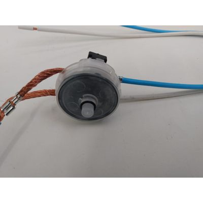 Pressostato-Torneira-Eletrica-Lumen-Hydra