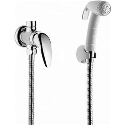 FL--Ducha-Higienica-com-Derivacao---Flexivel-de-120m---Banheiro---Metais-Sanitarios---LorenEasy---Lorenzetti---1984-C56