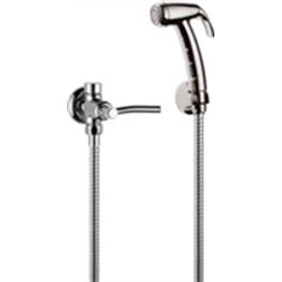 FL--Ducha-Higienica-com-Derivacao---Flexivel-de-120m---Gatilho-em-Metal---LorenRound---1985-C60