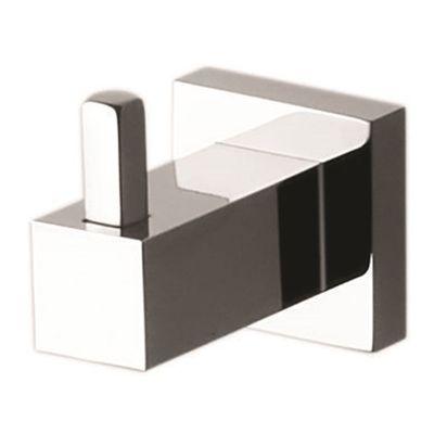 Cabide---Banheiro---Acessorios---LorenQuadra---Lorenzetti---2060-C84