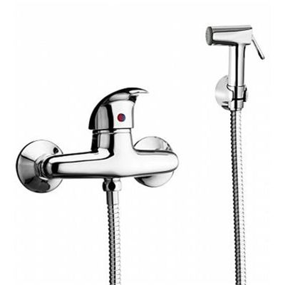 FL--2985-C71-Allure-Misturador-Monocomando-Ducha-Higienica-com-Flexivel-120m-Lorenzetti