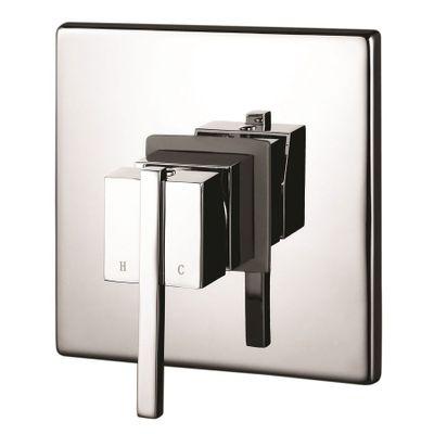 FL--Misturador-Monocomando-para-Chuveiro--Banheiro--Lorenzetti--LorenQuadra-Slim--2993-C74