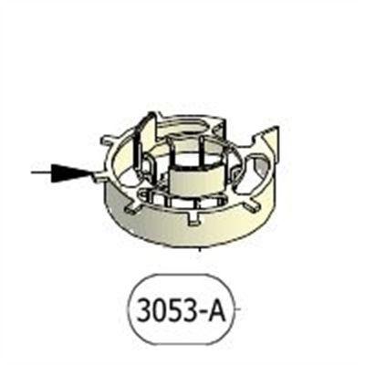 SUPORTE-PARA-RESISTENCIA--L3053A