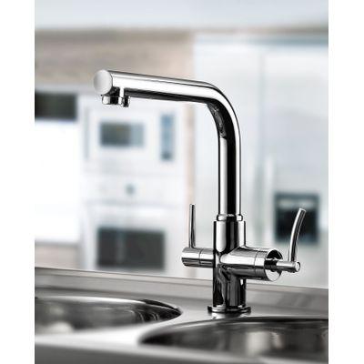 FL---Misturador-Monomix-para-Cozinha-com-saida-para-Agua-Filtrada-Cozinha-LorenRound-4263-c60
