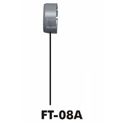 Bucha-de-fixacao-do-cartucho-FT-08A