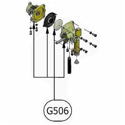 VALVULA-HIDRAU-GLP-GN-para-os-aquecedores-LZ2200-e-LZ2200EF-Lorenzetti