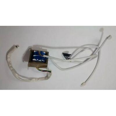 Transformador-aquecedor-LZ1600D-V2-Lorenzetti-G584D