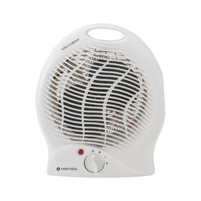 aquecedor-eletrico-portatil-a1-branco-ventisol-2-frente