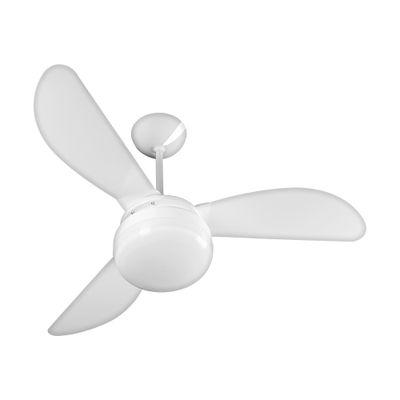 ventilador-de-teto-fenix-cv3-130w-branco-ventisol-1-lado
