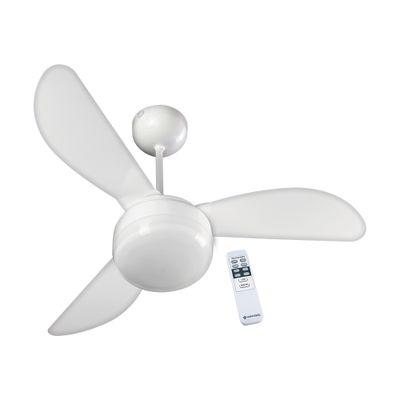 ventilador-de-teto-fenix-controle-remoto-130w-branco-ventisol-1-produto