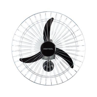 544-ventilador-parede-comercial-bivolt-60cm-cromado-ventisol-1