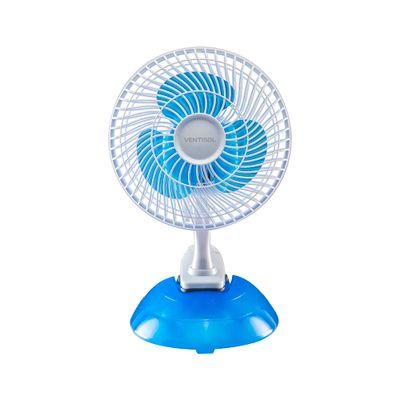8757-ventilador-mesa-mini-20cm-01-ventisol-1