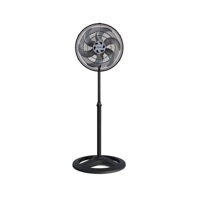 3850-ventilador-coluna-turbo-6-40cm-preto-01-ventisol-1