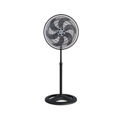 3852-ventilador-coluna-turbo-6-50cm-preto-01-ventisol-1
